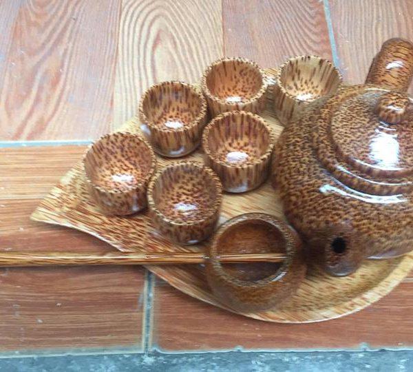 coconut teapot 3